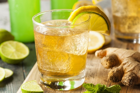 Ginger-Ale-1